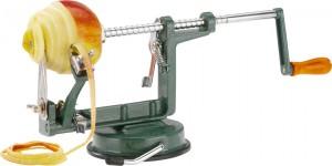 Apfelschneider