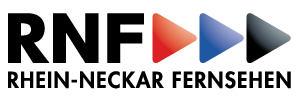 Rhein-Neckar Fernsehen