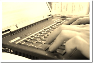 flickr-tillwe-schreiben