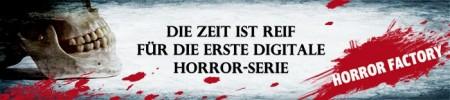 Horror_Factory_E-Book