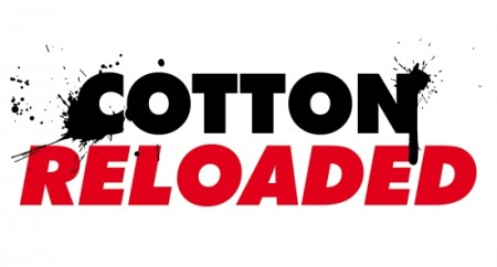 cotton_reloaded