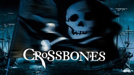 CrossbonesTrailerfront