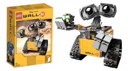 Lego-Wall-E-set-1