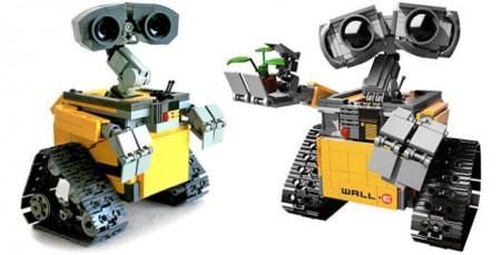 Lego-Wall-E-set-2