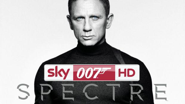 Sky_007_Bond