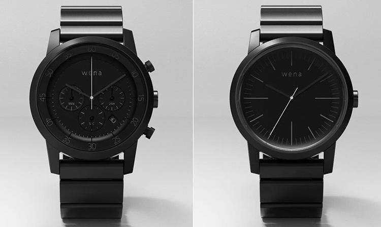 Wena-Wrist-watch_2-versions