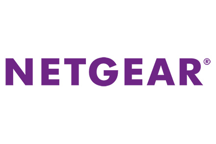 gear-up-for-spring-netgear-logo-large