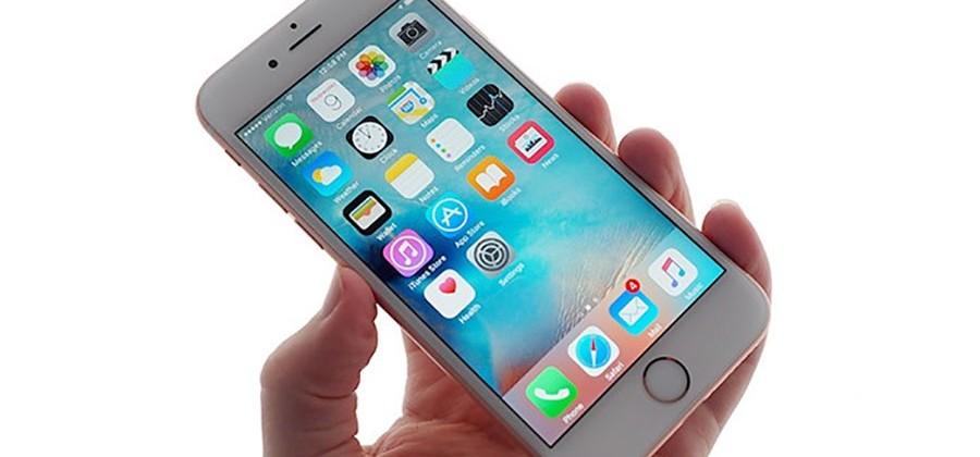 Apple App Löschen