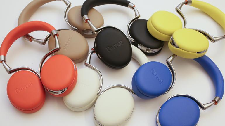 parrot-zik-2-headphones-product-photos01