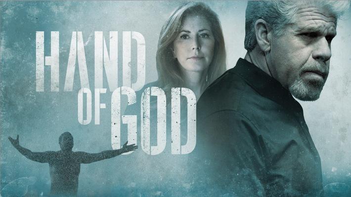 im-namen-der-gerechtigkeit-die-amazon-originals-serie-hand-of-god-feiert-am-4-september-exklusive-pr