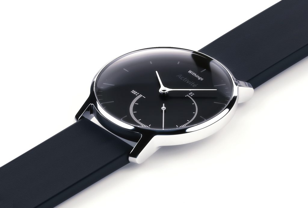 withings-activite-steel-closeup