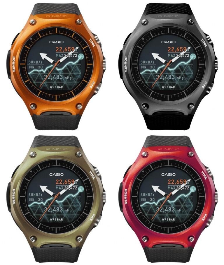 Casio_WSD-F10-farben-768x905
