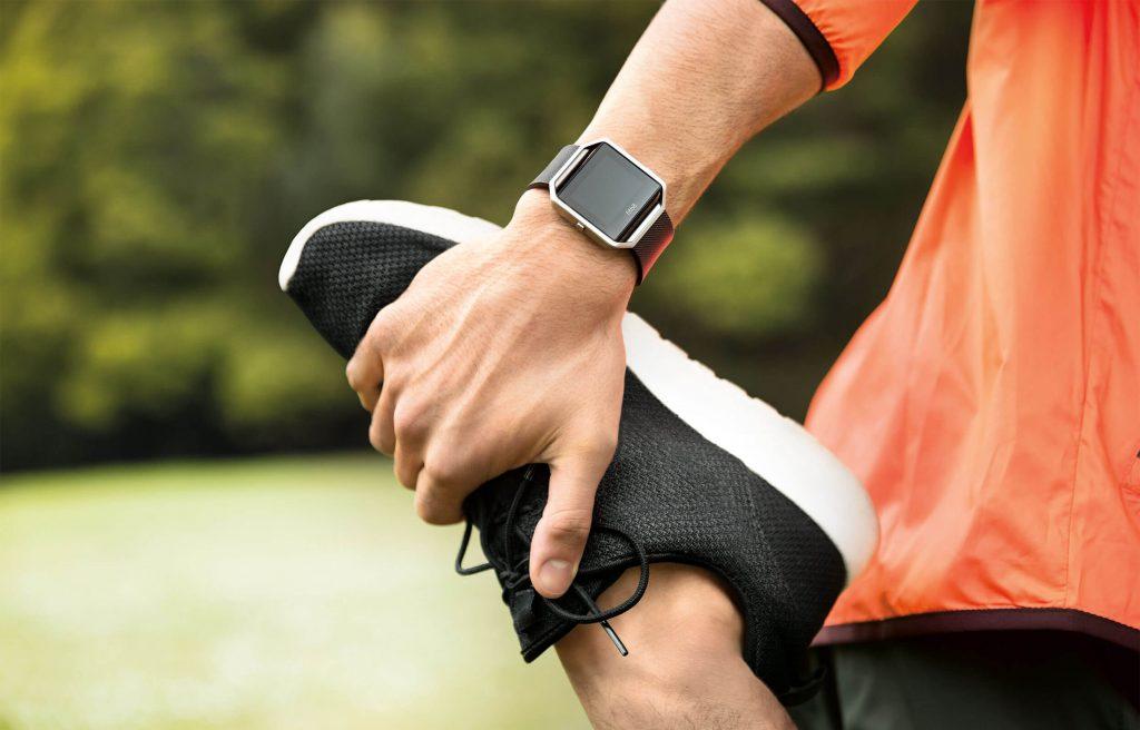 Fitbit Blaze.jpg