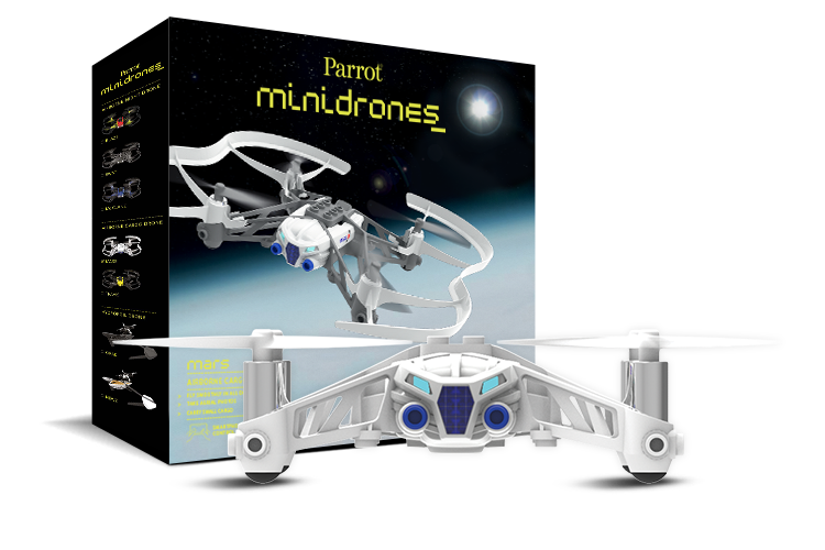 Parrot-Airborne-Cargo-Drone-Mars-Packaging
