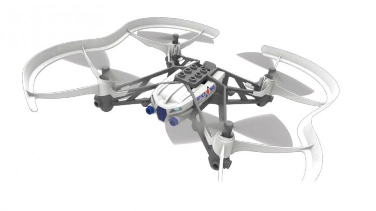 Parrot-Airborne-Cargo-Drone_w915_h515-750x422