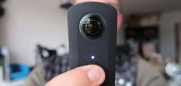 Kann man 360 Grad Bilder in WordPress einbinden?