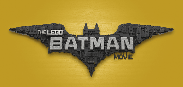 Trailer: Lego – The Batman Movie