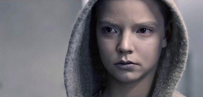 """Trailer zu """"Das Morgan Projekt"""" – Der erste Trailer der von einer AI erstellt wurde"""