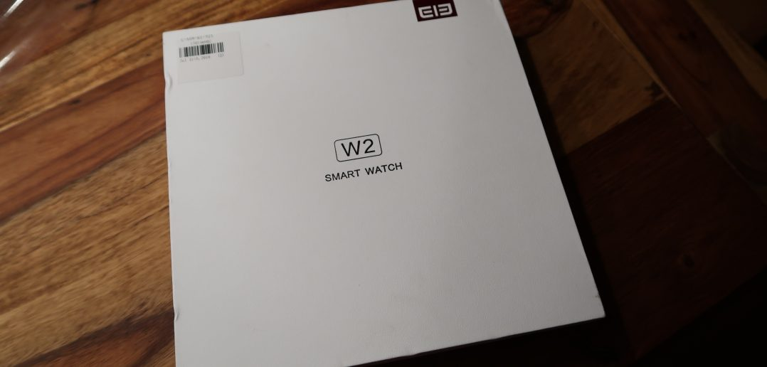 elewatch-w2-box