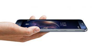 Elephone S7 – nicht kopiert sondern inspiriert