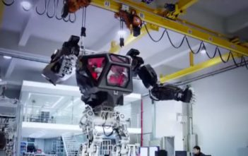 Robot-Wars_korea