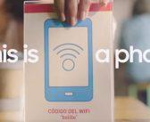 This is a Phone – Teaser zum Samsung Galaxy S8