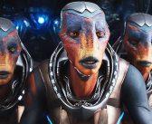 Trailer: Valerian – Die Stadt der tausend Planeten
