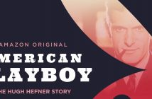 Amazon American Playboy