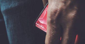 Android Erfinder Andy Rubin stellt nächste Woche sein Smartphone vor