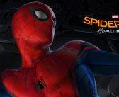 8 Minuten Trailer zu Spider-Man Homecoming