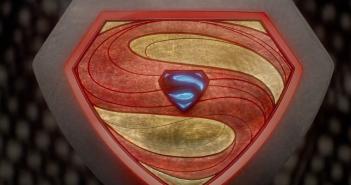 """Dem Superman sein Opa in Serie – Trailer zu """"Krypton"""""""