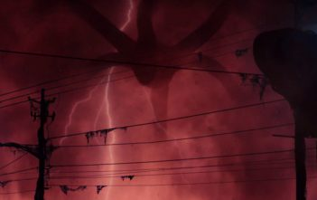 Trailer Stranger Things Season 2