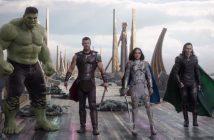 Trailer Thor Ragnarok