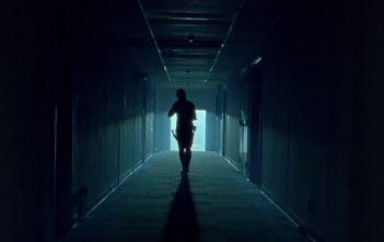 Trailer Walking Dead 8