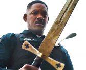 """Trailer zu """"Bright"""" mit Will Smith"""