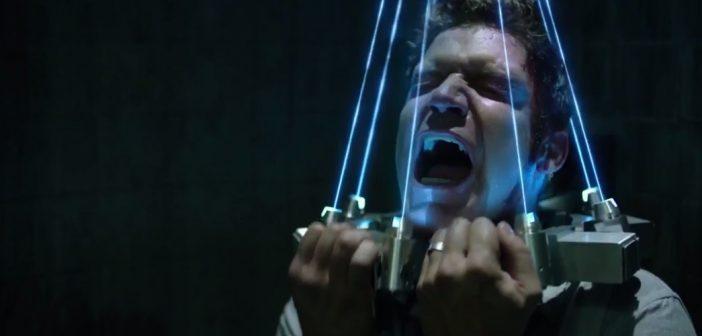 Erster Trailer zu Jigsaw